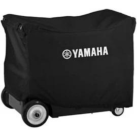 Yamaha Battery 1